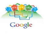 rsz_google-fiber-gigabit-networks