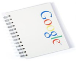 rsz_googlenotebook