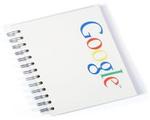 rsz_googlenotebook
