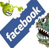 rsz_facebook_antivirus