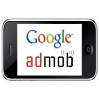 rsz_google_admob-thumb-320x267-16183
