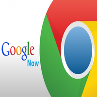 rsz_googlenow_chrome-logo