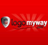 rsz_logo-my-way
