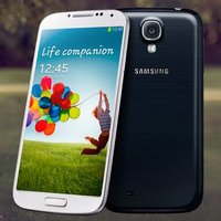 rsz_samsung-galaxy-s4-white-and-black-color