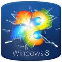 windows_8_sticker_by_rehsup