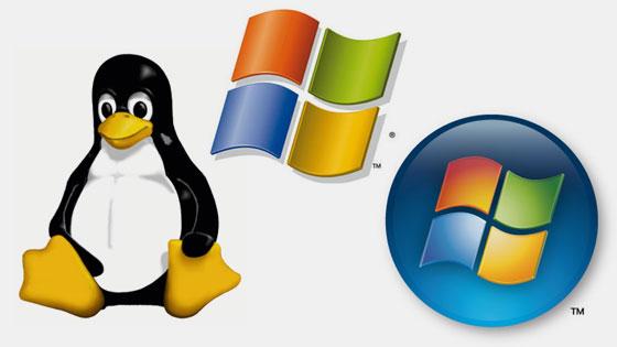 الحاسبات Andriod ,Windows 10,Mac,Unix ,Linux 2016 280.jpg