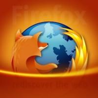 Firefox-200x200