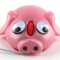 Pet-Pig-Computer-Mouse1-200x200