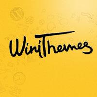 Winithemes logo