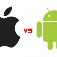 apple-vs-android-200x200