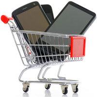 rsz_smartphone-shopping-cart