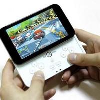 Mobile-gaming-200x200