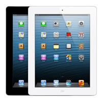 apple-ipad-4_200