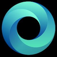 google_currents_logo