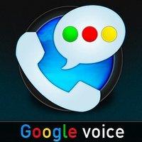 rsz_google-voice-logo