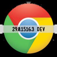 Chrome29