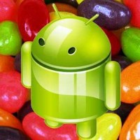 android_jelly_bean