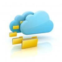 cloud-storage-200x200