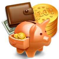 financemac