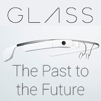 glass_page_ad
