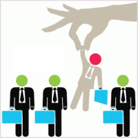 hiring-border200x200