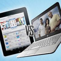 rsz_ipad_vs_netbook_sh