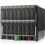 server-monitoring-150x150