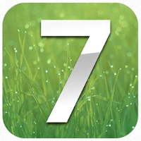 10-new-features-wed-like-to-see-in-iOS-7