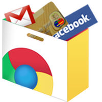 Chrome-Data-Thumb1
