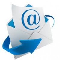 email-marketing-200x200