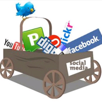 socialmedia_wagon_200