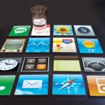 top-10-iphone-apps1-150x150