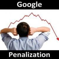 Google-penalization-200x200