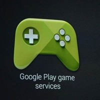 Play-Games-Google