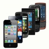 smartphones-9-200x200-c