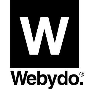 Webydo-logo