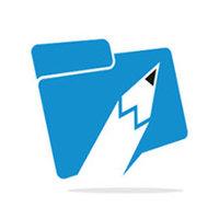 graphicstock-logo