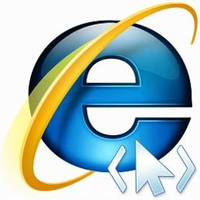 rsz_internetexplorer9