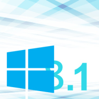 windows-8.1-price-logo