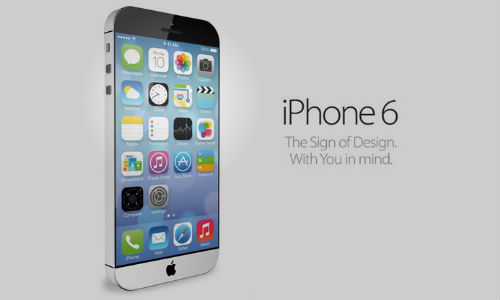 iPhone-6-on-the-way