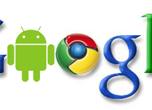 google-android-chrome