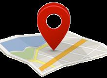 local-seo-services-e1394754256993