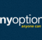 rsz_anyoption_logo_285x155