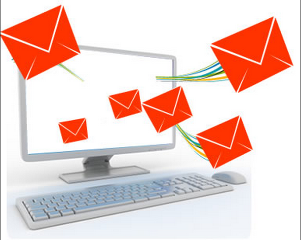 email marketing   Google Search