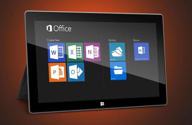 microsoft-office-2013-11386584