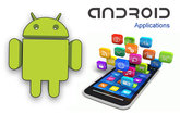 rsz_11android-applications