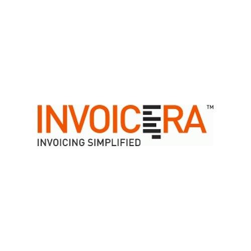 invoicera