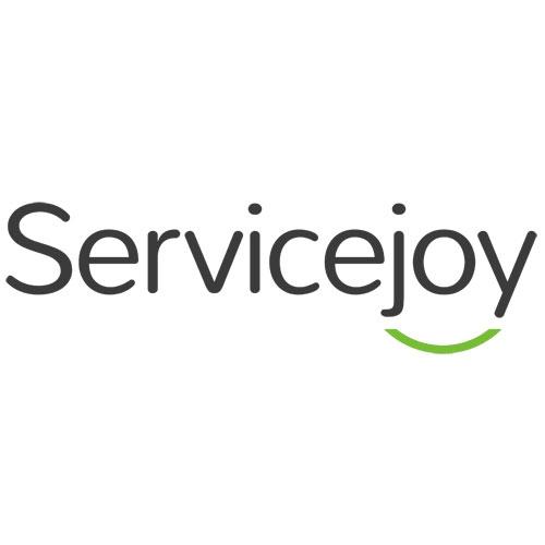 servicejoy