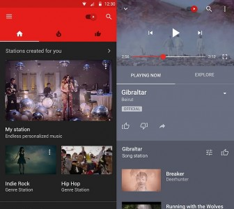 youtube_music_app_screenshot_google_play_1