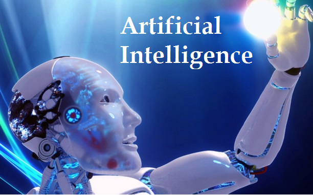 artifical intelligence essay